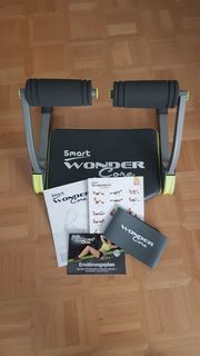 Trainingsgerät Smart Wonder Core