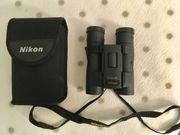 NIKON- Fernglas neuwertig ACULON A30