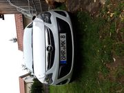 Opel Corsa Color Edition super