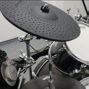 Alesis Stricke Dual - Zone Cymbal