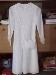 134 Größe Kommission Kleid