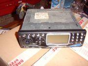 Autotelefon mit Radio für Ford