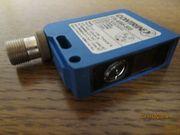 Farberkennungssensor Contrinex FTS-4055-303