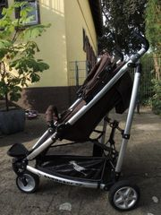 Buggster S Air Buggy
