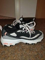 Skechers Schuhe in Mannheim Bekleidung & Accessoires