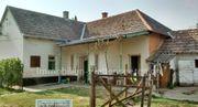 Bauernhaus Ungarn Balatonr Grdst 2