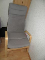 Ruhesessel Relaxsessel Lounge Sessel Relaxstuhl