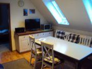 Monteurwohnung Monteurzimmer Zimmer Appartement Wohnung