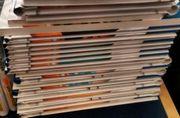 Große Sammlung TipToi Bücher Spiele