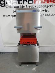Winterhalter PT-L Bj 2014