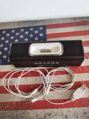 MusicMan Bluetooth Lautsprecher