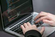 Softwareentwickler für geniale Lösungen