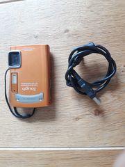 Wasserdichte Kamera Olympus TG 310