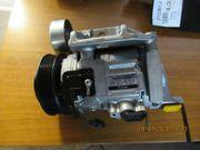 Klima-Kompressor Subaru