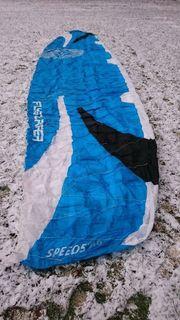 Flysurfer Kite Speed 5 21qm