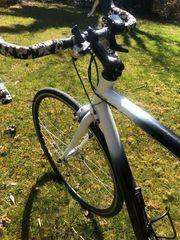 Rennrad für Damen