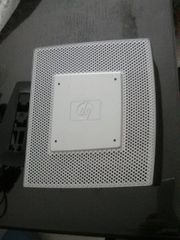 HP think Client t5740 intel