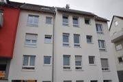 Fenster aus Polen Wir machen