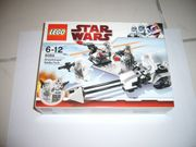 LEGO Star Wars Set 8084 -