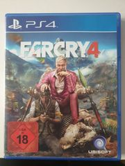 3 PS 4 GAMES SPIELE