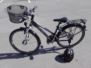 KTM Fahrrad 26 Zoll Country
