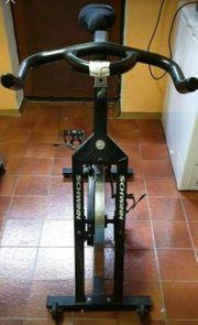 Schwinn Spinning Bike Heimtrainer