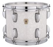 Ludwig classic maple tomtom 13x9