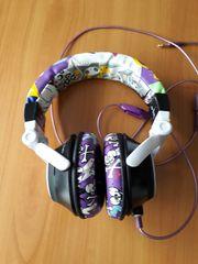 Kopfhörer wie neu