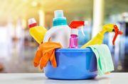 Reinigungskraft in Feldkirch gesucht
