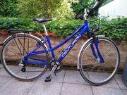 Centurion Damenrad Citybike