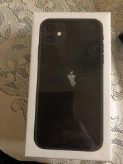 iPhone 11 mit 64 GB
