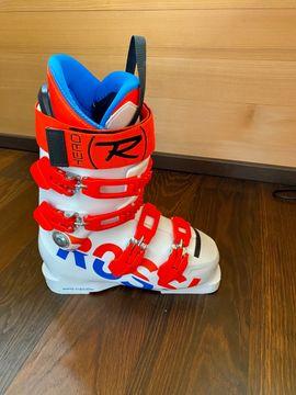 Rossignol Skischuh Hero World Cup 110 SC