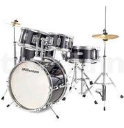 Schlagzeug für Kinder Kinder Drumset