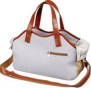 Trixie Tasche Amber Hundetasche Hunderucksack