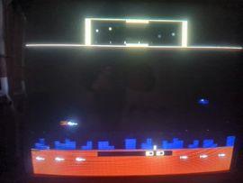 Bild 4 - Atari 2600 - Offenbach Offenbach am Main