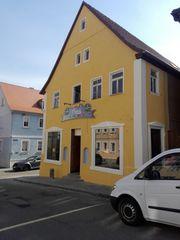 Uffenheim Restaurant Bistro in sehr
