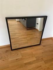 Ikea Spiegel Stave