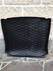 Kofferraumschale Original Seat Ibiza Kombi