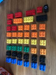 LEGO DUPLO Explore Packung 4083