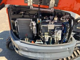 Bild 4 - Minibagger Neu Atlas AC 35UF - Porta Westfalica