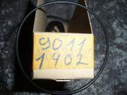 90111402 O-Ring Rundschnurring Daewoo Chevrolet