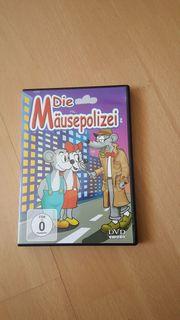 Kinder - DVD s