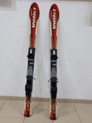 Völkl Ski P60 Junior Racer
