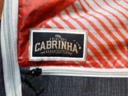 Cabrinha Switchblade 12 Zubehör