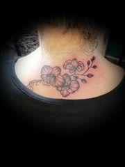 Tattoo tattoos tätowierer schnelle Termine