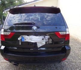 BMW X3 xDrive18d: Kleinanzeigen aus Aachen Brand - Rubrik BMW Sonstige