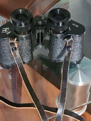 Fernglas von Agfa