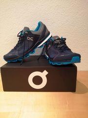 QC - Schuhe Gr 42 5