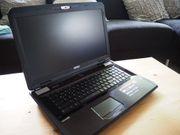 MSI Gaming Laptop Dominator Pro