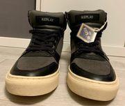 Replay Sneaker neu Gr 44